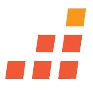 Redakcja serwisu LiveCareer