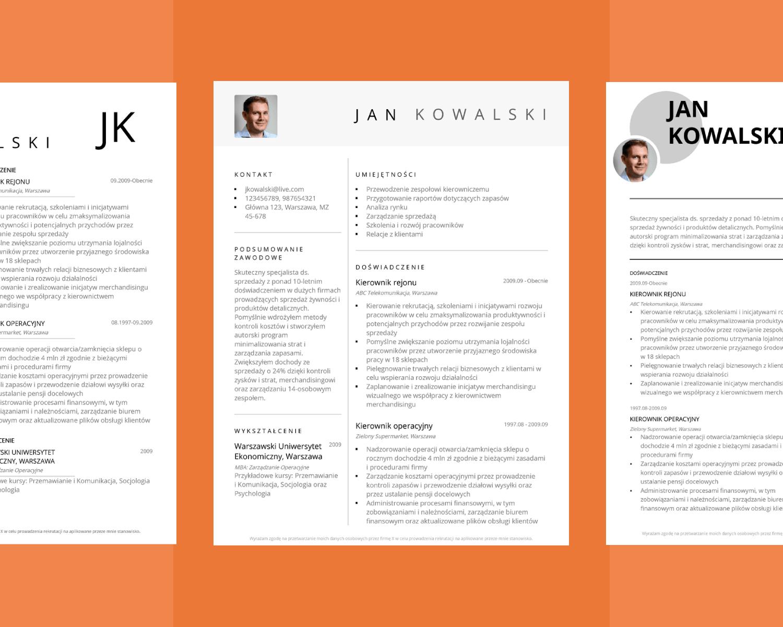 Setki profesjonalnych porad zawodowych