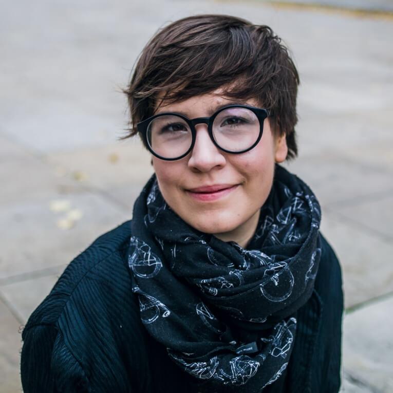 Małgorzata Sury