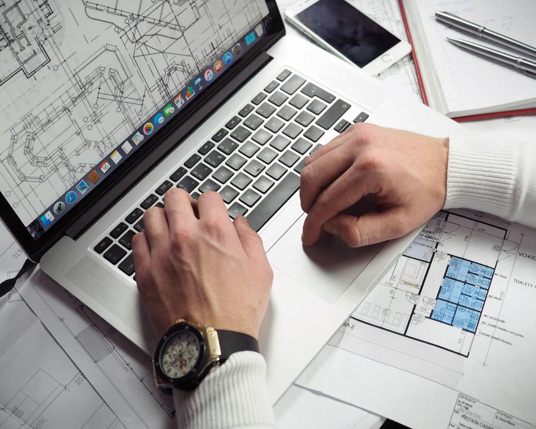 Architect CV: example [wzór po angielsku] i rady, jak napisać