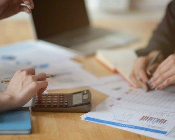 CV accountant — wzór po angielsku i 5 porad, jak napisać