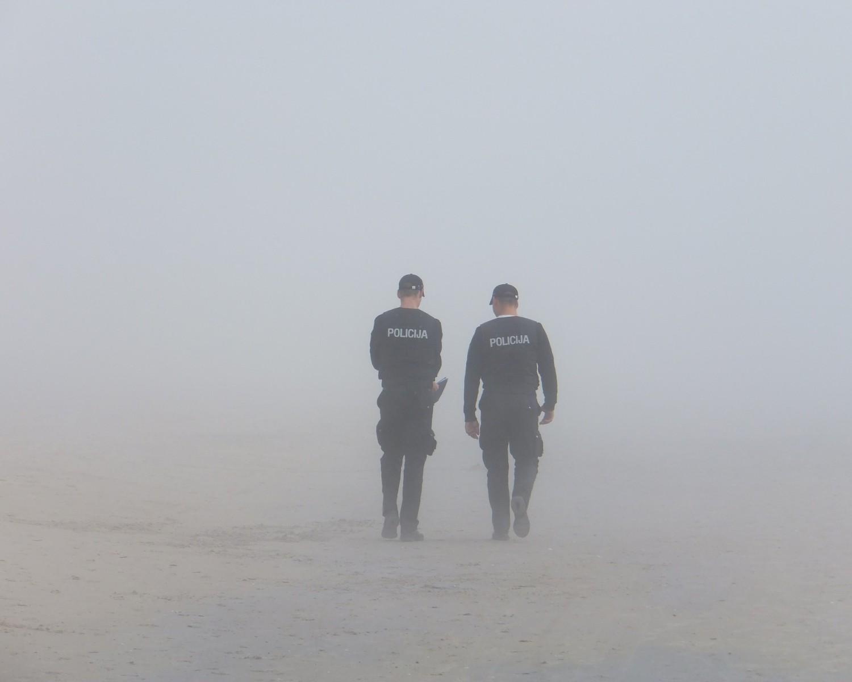 CV / list motywacyjny do policji — wzór, omówienie i przykłady