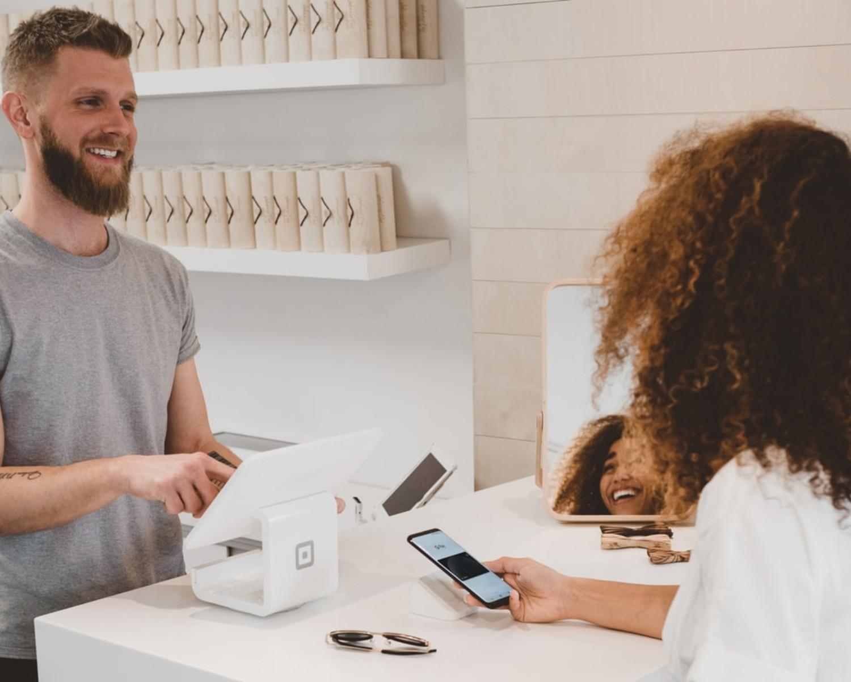 CV / list motywacyjny do sklepu — wzór i 7 porad, jak napisać