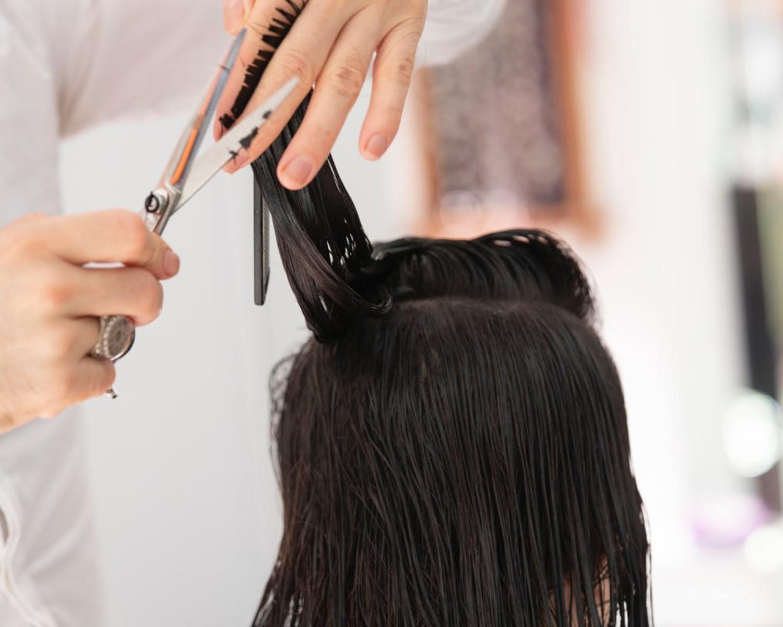 CV / list motywacyjny fryzjera — wzór i porady jak napisać