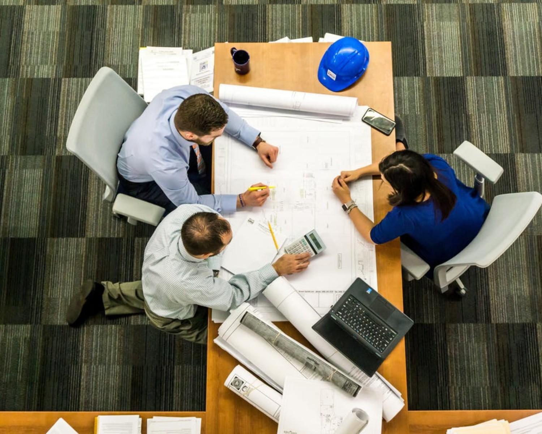 CV inżyniera i list motywacyjny [inżynier budowy]: wzór, porady