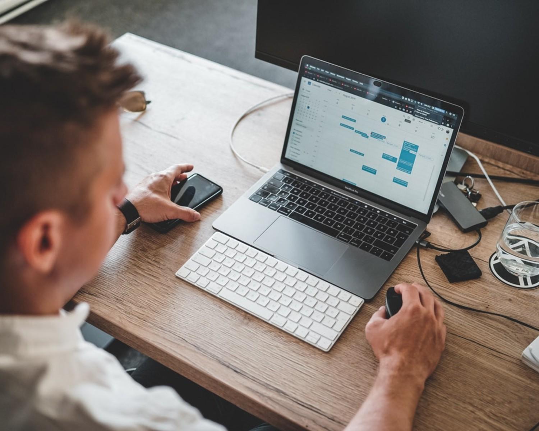 CV / list motywacyjny managera i kierownika - wzór, wskazówki