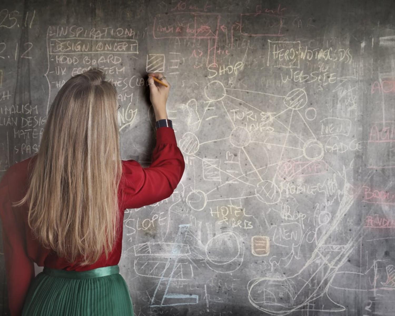 CV / list motywacyjny nauczyciela dyplomowanego: wzór, rady