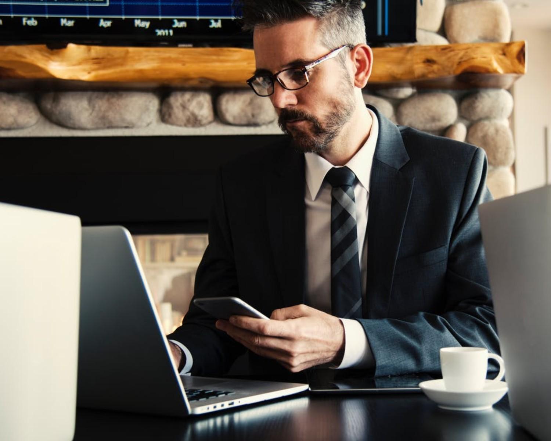 CV / list motywacyjny prawnika - wzór, przykłady z omówieniem