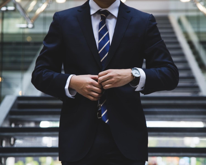 CV / list motywacyjny przedstawiciel handlowy - wzór, przykłady