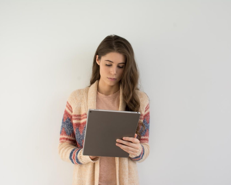 CV / list motywacyjny psycholog — wzór i porady, jak napisać