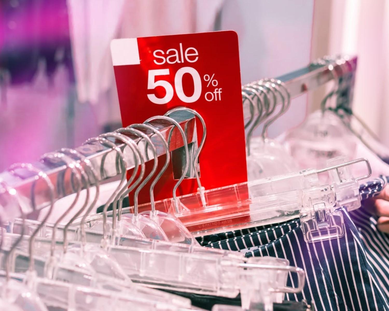 CV sprzedawca-kasjer i list motywacyjny sprzedawcy: wzór, rady