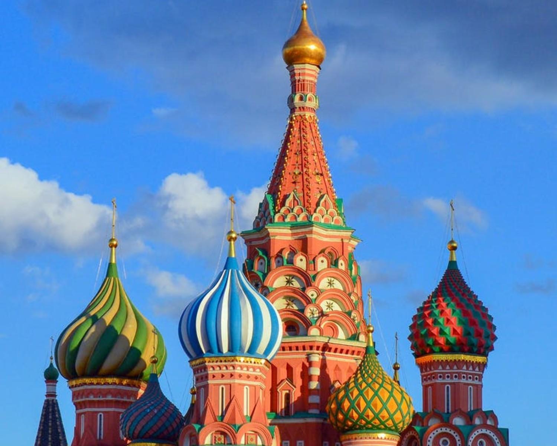 CV po rosyjsku – wzór i podstawowe zwroty po rosyjsku do CV