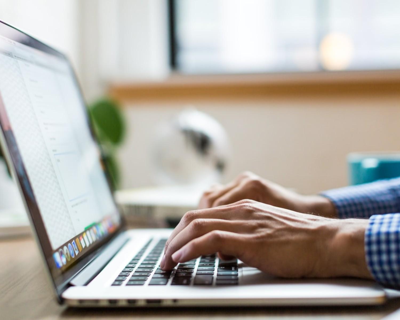 CV — wzór do wypełnienia bez zdjęcia w PDF i DOC za darmo