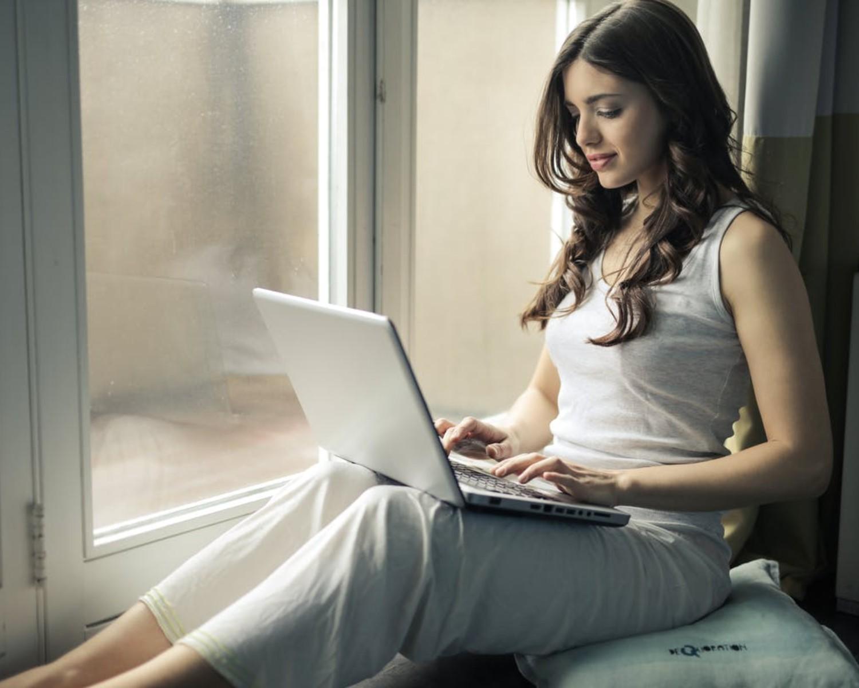 CV za darmo: 50+ wzorów do pobrania online i wydrukowania