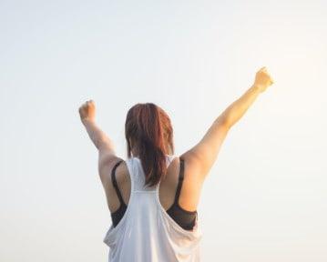 Cytaty motywacyjne — 30+ pozytywnych haseł motywujących
