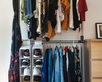 Dress code — co to jest? Różne rodzaje dress code'u i zasady