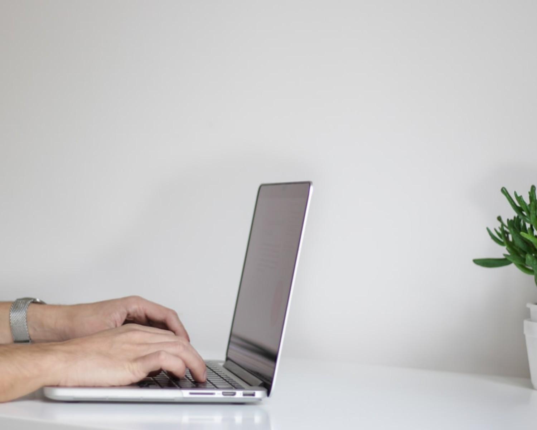 Jak zacząć list motywacyjny? 7 pomysłów na efektowny wstęp