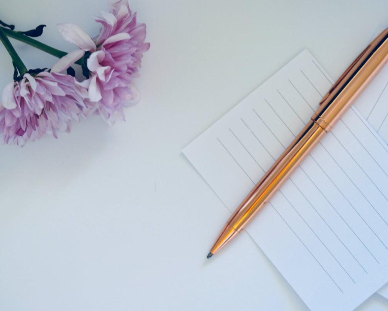 Jak zakończyć list motywacyjny? 10 najlepszych przykładów