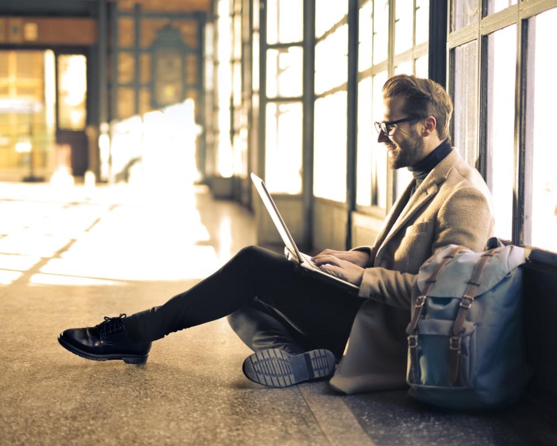 Kłamstwo, przerwane studia i praca na czarno w CV - porady