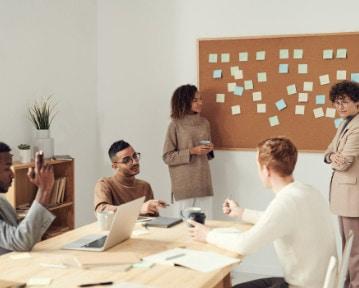 Kompetencje zawodowe: przykłady i definicja. Jak je rozwijać?