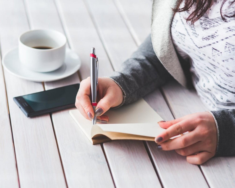 Krótki list motywacyjny - wzór i rady, jak napisać