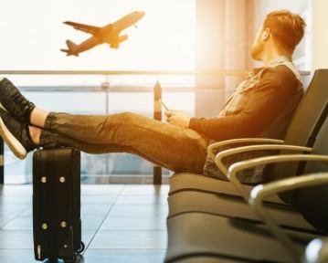 List motywacyjny do biura podróży — wzór, przykład i porady