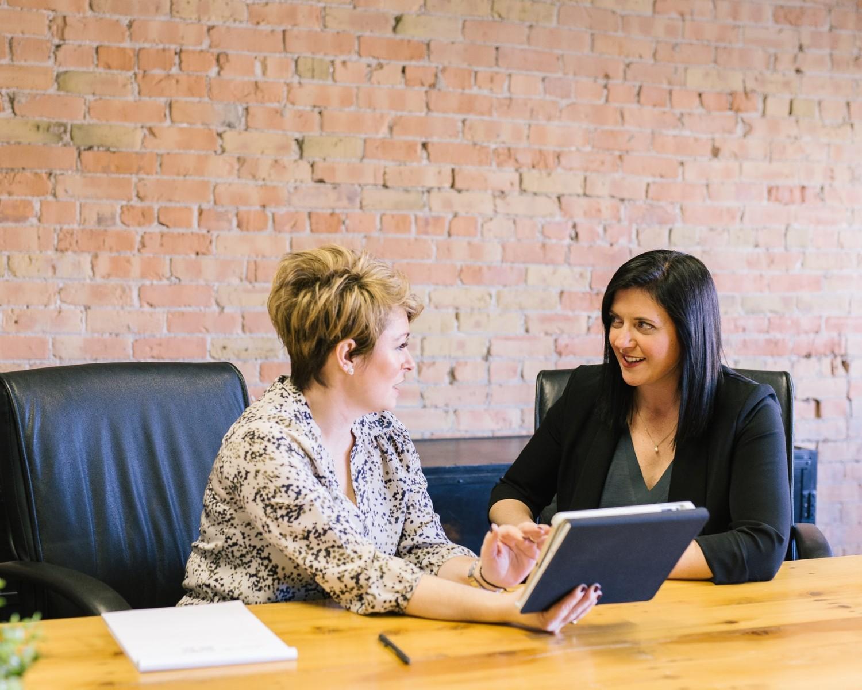 List motywacyjny do kancelarii prawnej: wzór i rady, jak napisać