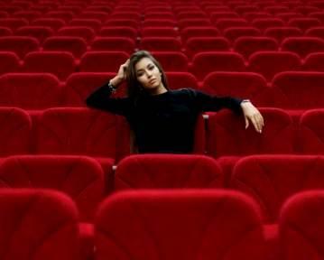 List motywacyjny do kina — wzór, przykłady i porady eksperta