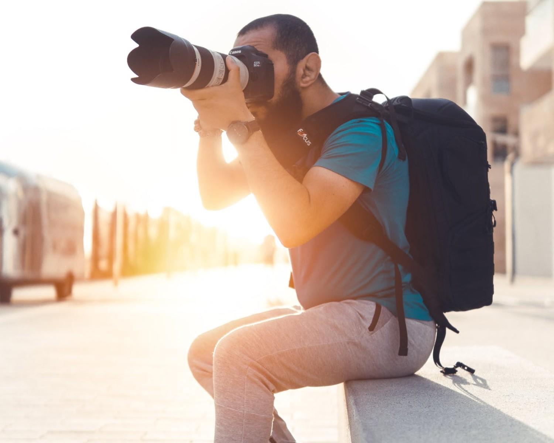 List motywacyjny fotograf — wzór, przykłady i porady eksperta