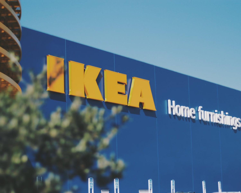 List motywacyjny do Ikei: wzór jak napisać, przykłady i porady
