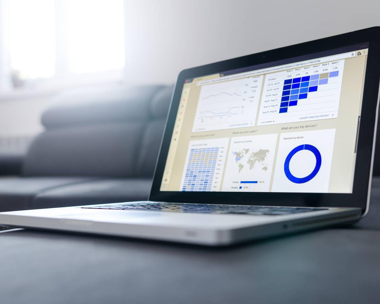 List motywacyjny marketing — wzór i porady ekspertów
