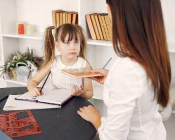 List motywacyjny pedagog szkolny: wzór i porady, jak napisać