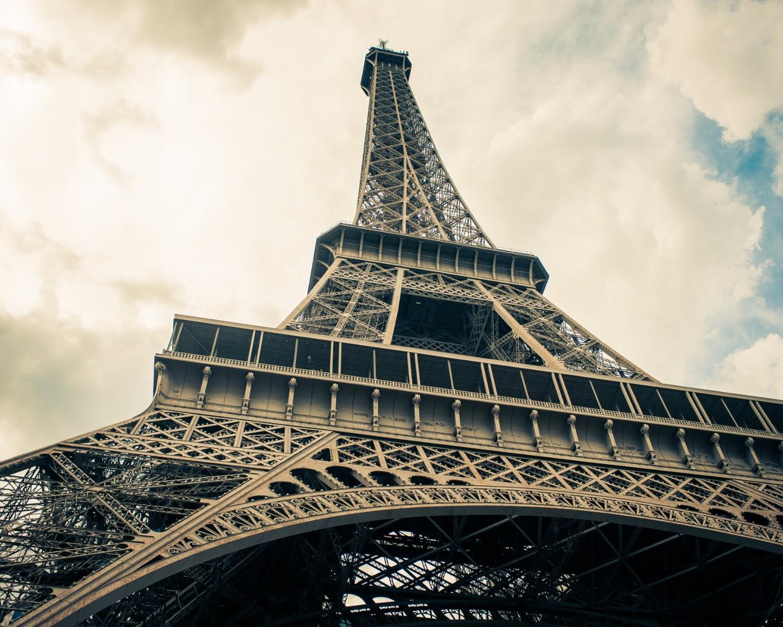 List motywacyjny po francusku: wzór i rady, jak napisać