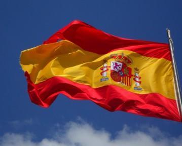 List motywacyjny po hiszpańsku: wzór, zwroty i porady eksperta