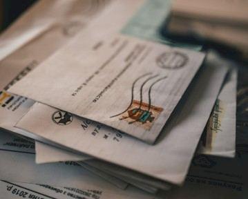 List motywacyjny Poczta Polska: wzór, przykład i rady ekspertów