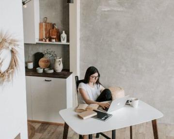 List motywacyjny rekrutacja wewnętrzna — wzór i porady