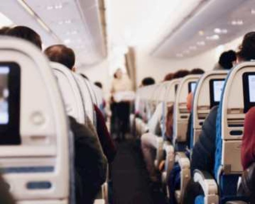 List motywacyjny stewardessa/steward: wzór i porady eksperta