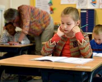 List motywacyjny wychowawca świetlicy — wzór i wskazówki