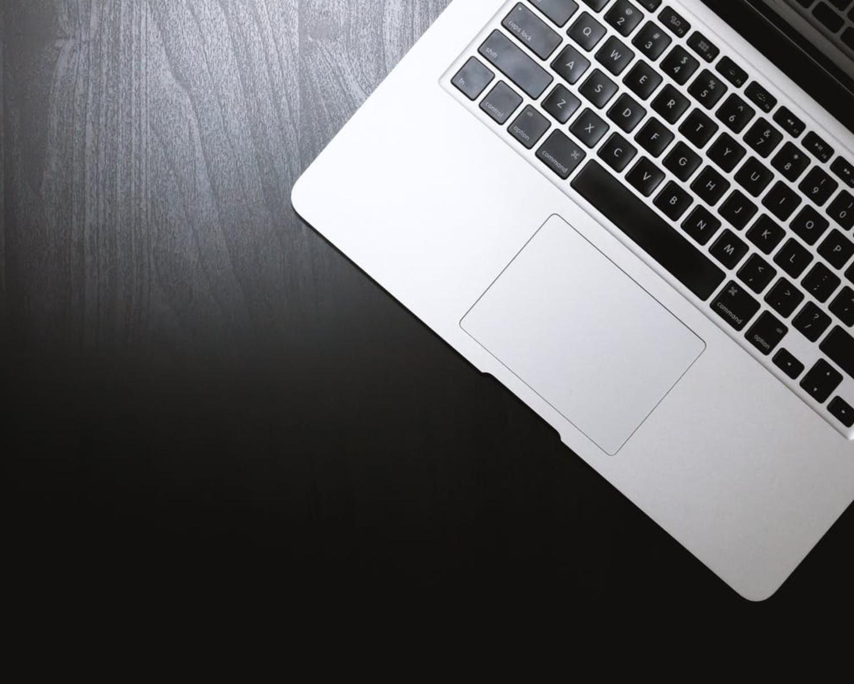 List motywacyjny — wzór ogólny i 5 praktycznych wskazówek