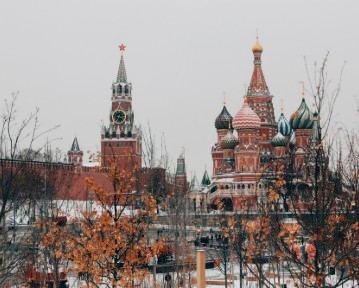 List motywacyjny po rosyjsku — wzór i praktyczne wskazówki
