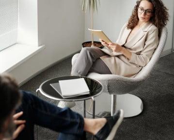Mocne i słabe strony – co mówić na rozmowie kwalifikacyjnej?