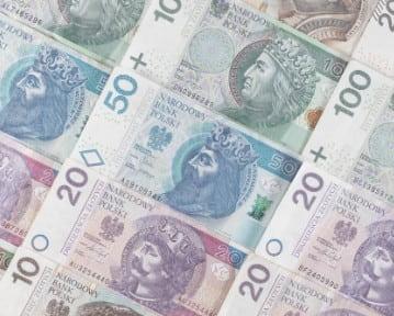 Najniższa krajowa 2021 — ile wynosi płaca minimalna netto?