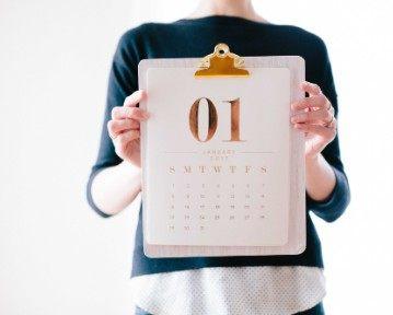 Niedziele handlowe 2021 - kalendarz. Kiedy sklepy są otwarte?