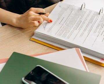 Ochrona danych osobowych: ustawa. Czym jest RODO?