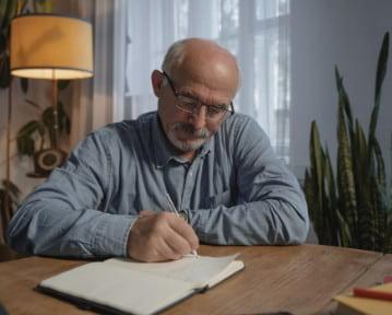 Odprawa emerytalna 2021 — ZUS, Kodeks pracy, wysokość