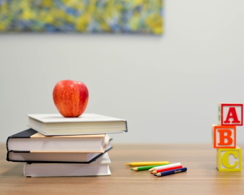Podanie o pracę nauczyciela: wzór do pracy w szkole + porady