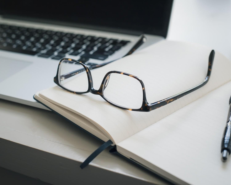 Podanie o pracę pracownik biurowy - wzór, przykłady i 5 porad