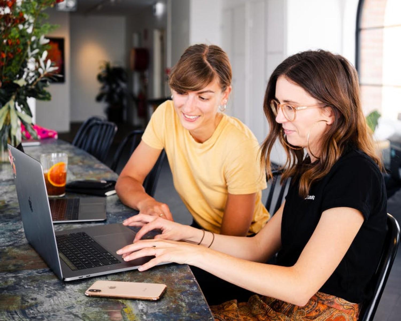 Podanie o przedłużenie umowy o pracę - przykład, jak napisać