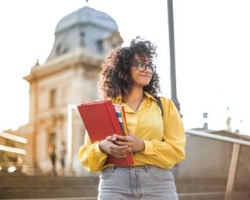 Praktyki studenckie — zasady, podanie i mail o praktyki [wzór]