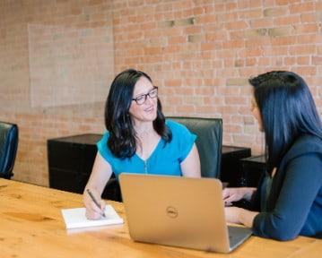 Proces rekrutacji pracownika: etapy rekrutacji i selekcji do pracy